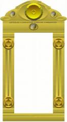 Porta Celeste.JPG