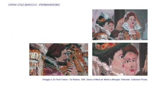 catalogo4.jpg