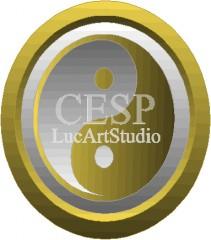 CESP.JPG
