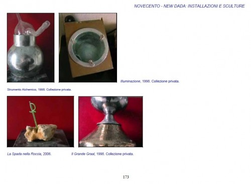 catalogo104.jpg