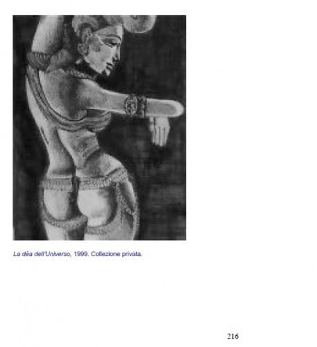 catalogo107.jpg