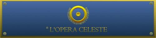 Template Opera Celeste BLU dimensioni grande.JPG