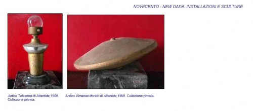 catalogo102.jpg