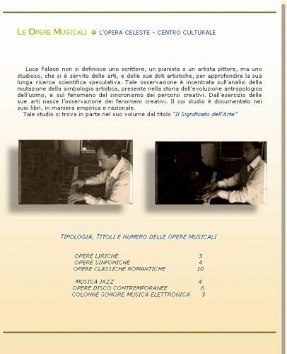 Le Opere Musicali.jpg